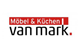 Logo: Möbel van Mark