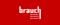 Buero-Brauch