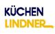 Küchen Lindner