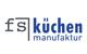 Logo: fs Küchen