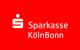 Sparkasse Köln Bonn Koeln An Der Sparkasse 1 in 51143 Köln - Filiale und Öffnungszeiten