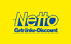Logo: Netto Getrnke-Markt