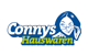 Logo: Connys Hauswaren
