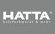 Logo: HATTA
