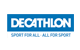 DECATHLON Prospekte