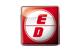 Logo: ED