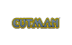 Logo: Cutman