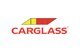 Logo: Carglass