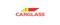 Logo: Carglass