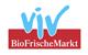 viv Biofrischemarkt