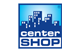 Logo: Centershop