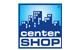 Logo: Centershop