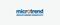 Logo: Microtrend