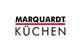 Logo: Marquardt Küchen