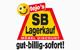 SB-Lagerkauf