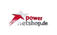 Logo: powernetshop.de