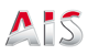 Logo: AIS Dresden