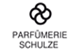 Logo: Parfmerie Schulze