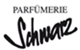 Logo: Parfmerie Schwarz