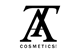 Logo: at Cosmetics