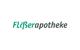 Logo: Flerapotheke