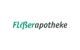 Logo: Flößerapotheke