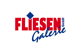 Logo: Fliesen Galerie GmbH