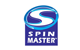 Logo: Spinmaster Partner