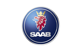 Logo: Saab
