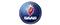Logo: Saab