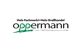Logo: MDH-Helmuth Oppermann OHG