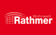 Logo: Wohnwelt Rathmer