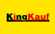 Logo: KingKauf