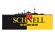 Logo: Bckerei Schnell