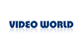 Video World Prospekte