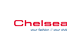 Logo: Chelsea