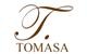 Logo: Tomasa