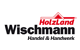 Logo: HolzLand Wischmann