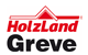 Logo: HolzLand Greve
