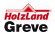 Logo: HolzLand Greve