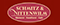 Logo: Schmitz & Nittenwilm