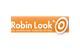 Logo: Robin Look