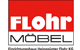 Logo: Flohr Mbel