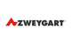 Logo: Zweygart