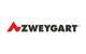 Logo: Zweygart