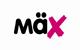 Logo: MäX Kemmer