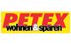 wohnen & sparen Petex Chemnitz Angebote