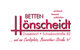 Logo: Betten Hnscheidt