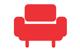 Logo: Küchenfachgeschäft
