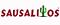 Logo: Sausalitos